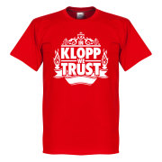 liverpool-t-shirt-in-klopp-we-trust-rod-1