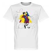 barcelona-t-shirt-messi-backpost-barn-1
