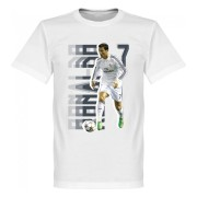 real-madrid-t-shirt-ronaldo-7-gallery-barn-1