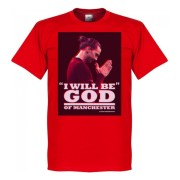 manchester-united-t-shirt-zlatan-god-barn-rod-1