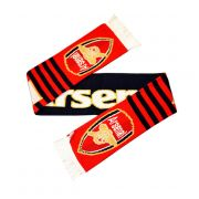 arsenal-halsduk-stripes-1