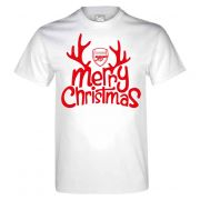 arsenal-t-shirt-merry-christmas-1