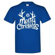 chelsea-t-shirt-merry-christmas-1