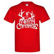 liverpool-t-shirt-merry-christmas-1