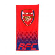 arsenal-badlakan-fade-1