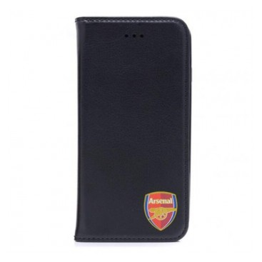 Arsenal Iphone 7 Fodral Smart Folio