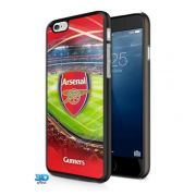 arsenal-iphone-7-skal-hart-3d-1