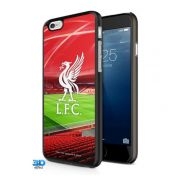 liverpool-iphone-7-skal-hart-3d-1