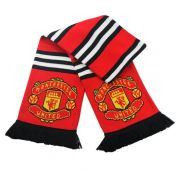 manchester-united-halsduk-stripes-1