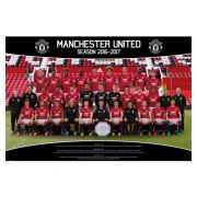 manchester-united-affisch-squad-2016-27-1