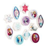 frozen-sudd-12-pack-1