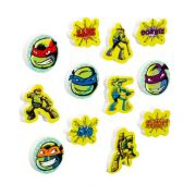 ninja-turtles-sudd-12-pack-1