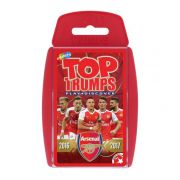 arsenal-top-trumps-2016-17-1