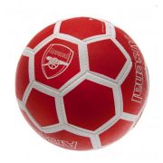 arsenal-nylonfotboll-all-surface-1