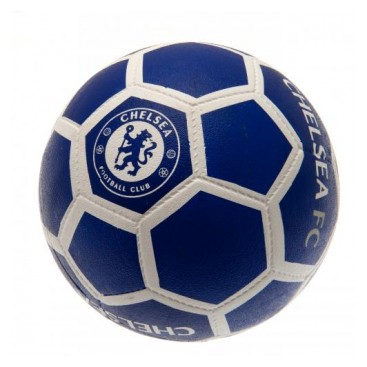 Chelsea Nylonfotboll All Surface