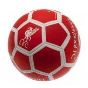 liverpool-nylonfotboll-all-surface-1