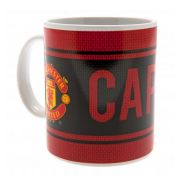 manchester-united-mugg-captain-1