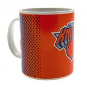 new-york-knicks-mugg-fade-1