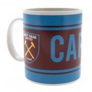 west-ham-mugg-captain-1