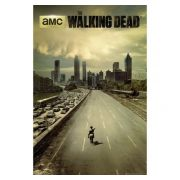 the-walking-dead-affisch-city-254-1