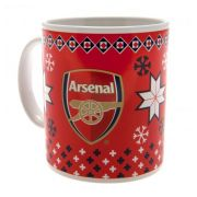 arsenal-mugg-christmas-1