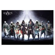 assassins-creed-affisch-group-259-1