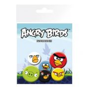 angry-birds-knappar-6-pack-1
