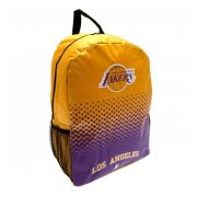 los-angeles-lakers-ryggsack-fade-1