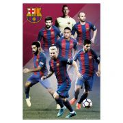 barcelona-affish-players-81-1