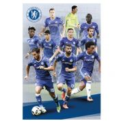 chelsea-affish-players-78-1