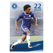 chelsea-affish-willian-79-1