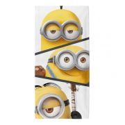 minions-badlakan-three-1