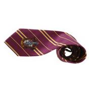 harry-potter-slips-gryffindor-stripes-1
