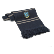 harry-potter-halsduk-ravenclaw-stripes-1