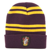harry-potter-mossa-gryffindor-turn-up-stripes-1