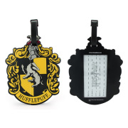 harry-potter-bagagetag-hufflepuff-1