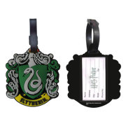 harry-potter-bagagetag-slytherin-1