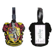 harry-potter-bagagetag-gryffindor-1