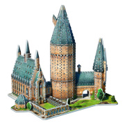 harry-potter-3d-pussel-hogwarts-great-hall-1