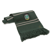 harry-potter-halsduk-slytherin-stripes-1