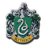 harry-potter-kylskapsmagnet-slytherin-1