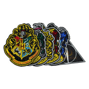 harry-potter-tygmarken-house-crest-1