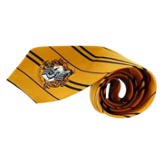 harry-potter-slips-hufflepuff-stripes-1