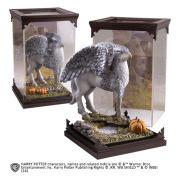 harry-potter-skulptur-buckbeak-1