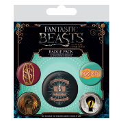 fantastic-beasts-knappar-5-pack-1
