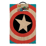 captain-america-dorrmatta-shield-1