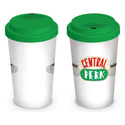 friends-resemugg-central-perk-1