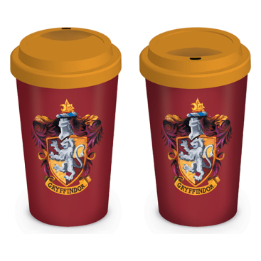 Harry Potter Resemugg Gryffindor