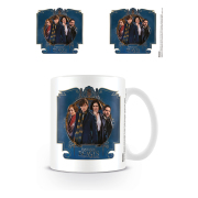 fantastic-beasts-mugg-group-1