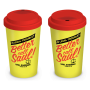 better-call-saul-resemugg-gul-1